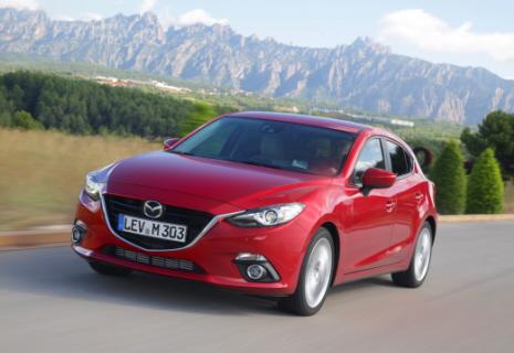 Mazda3_hatch 1