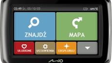 Dla każdego znajdzie się odpowiedni sprzęt w gamie produktów Mio: nawigacje samochodowe […]