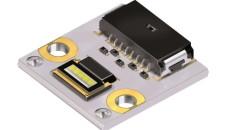 Firma OSRAM wprowadziła nową wersję reflektorów głównych Ostar Headlamp Pro, która umożliwia […]