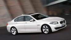 BMW Group Polska jest jedną z dwunastu firm, które stanowią grono partnerów […]