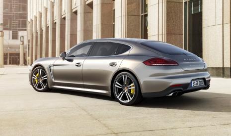 Porsche 3_4