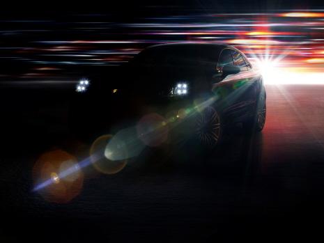 Porsche 4_2