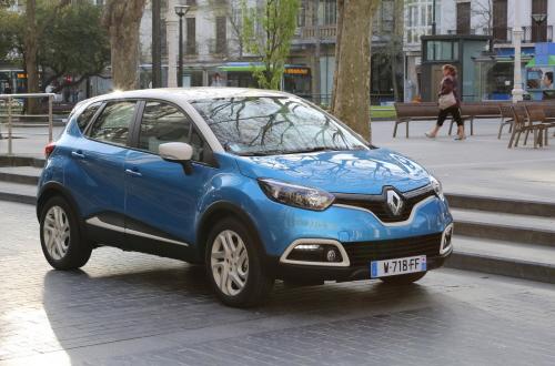 Renault 1_45947