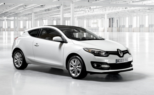 Renault 1_50523