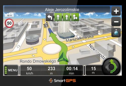 SmartGPS 1_SG740