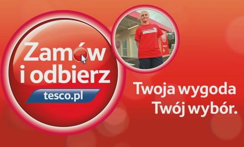 Tesco_zamow 1