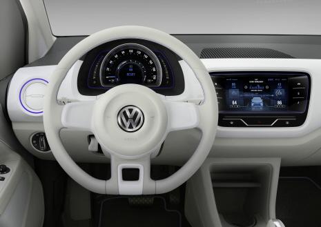 VW 2_399