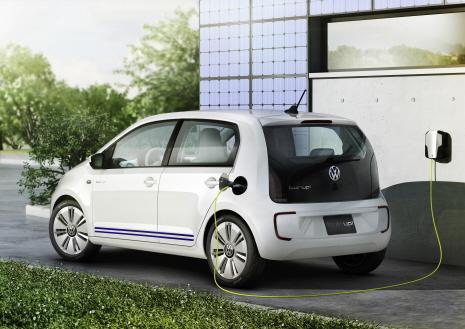 VW 3_403