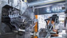 Audi AG uruchomiło nowy zakład produkcyjny w Münchsmünster. To element dalszej, konsekwentnej […]