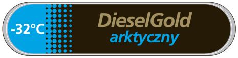 diesel gold logo