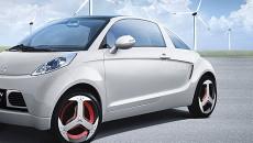Alians Renault-Nissan i Mitsubishi Motors Corporation poinformowały o zamiarze podjęcia działań w […]