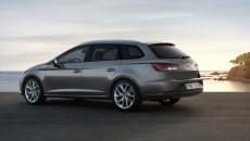 Nowy Leon ST to odzwierciedlenie sportowego charakteru i ciekawego designu marki SEAT, […]