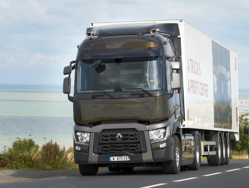 renault_trucks_t