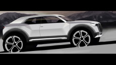Linia modelowa Q zostanie wkrótce rozbudowana o kolejne auto. Zarząd i rada […]