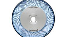 Podczas 43. Targów Motoryzacyjnych Tokio 2013, firma Bridgestone zaprezentowała drugą generację koncepcyjnych […]
