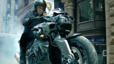 BMW Motorrad i niezwykle popularna seria filmów akcji Dhoom mają wspólne zainteresowanie: […]