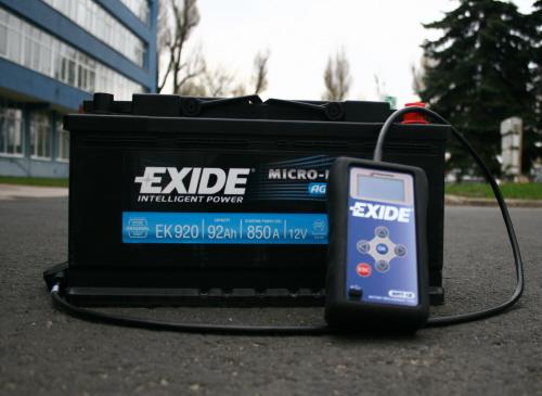 Exide_20