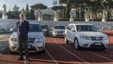 Po Olimpiadzie w Londynie w 2012 roku i Igrzyskach Śródziemnomorskich w Mersinie […]
