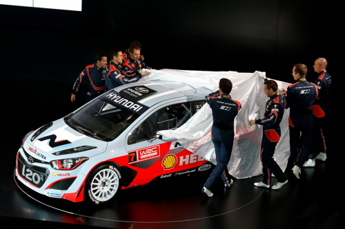 Hyundai-WRC-1jpg