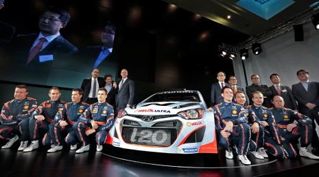 Hyundai-WRC-3
