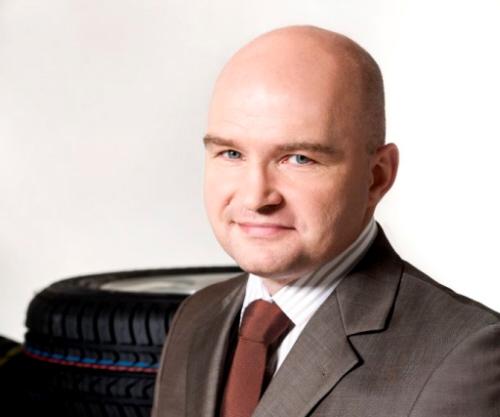 Jacek 1_Pryczek