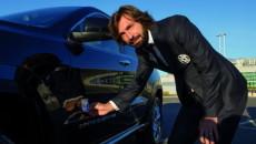 Na stadionie Juventusu w Turynie odbyło się uroczyste wręczenie floty samochodów Jeep […]