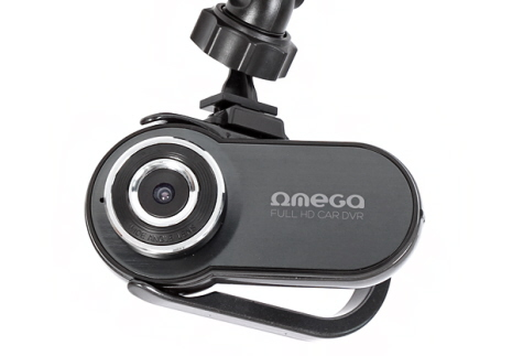 Omega Car (1)
