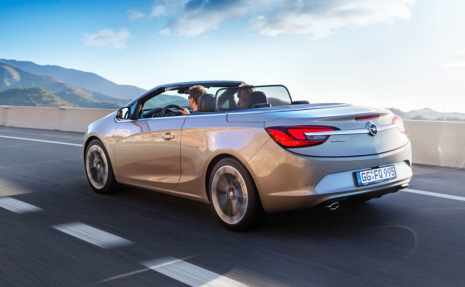 Opel 3-Cascada-282241
