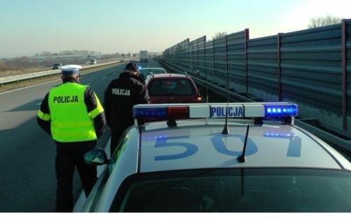Policja 12_12