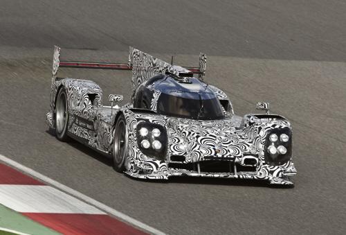 Porsche 1_3