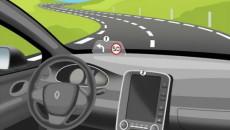 Innowacyjność stanowi kluczowy element tożsamości marki Renault. Ostatnio zaprezentowane modele oraz te, […]