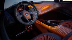 Współpraca Renault i Orange umożliwia prowadzenie badań nad nowymi zastosowaniami komunikacyjnymi w […]