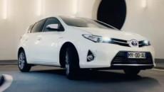 Rosnąca sprzedaż nowych aut i wyższe obroty, oraz zysk w serwisie. Rok […]