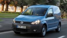 Aktualna oferta promocyjna PROFIT Lease od Volkswagen Bank Polska umożliwia sfinansowanie każdego […]