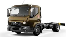 Renault Trucks poszerza swoją ofertę pojazdów transportu miejskiego, wprowadzając na rynek nowy […]