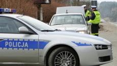 Białostoccy policjanci zatrzymali 47-latka, który w trakcie ucieczki usiłował samochodem potrącić policjantów […]
