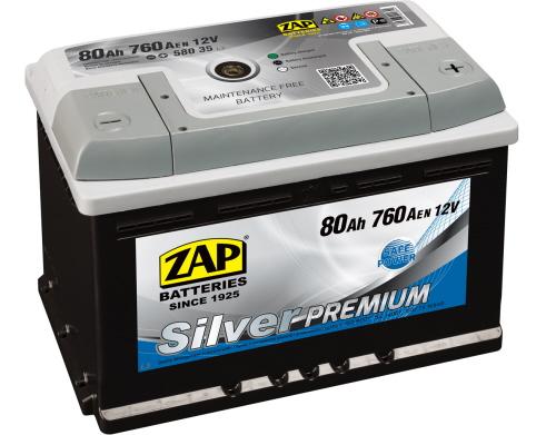 zap 1_silver_1