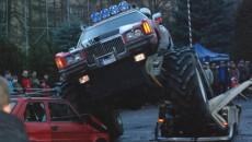 Automobilklub Polski wspólnie z Akademią Obrony Narodowej w ramach Wielkiej Orkiestry Świątecznej […]