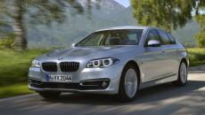 Grad nagród przyznano w ostatnich dniach merce BMW. ADAC wręczył trzy nagrody […]