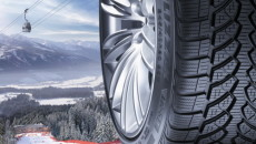 Jakie felgi wybrać na zimę: stalowe czy aluminiowe? To pytanie nurtuje wielu […]