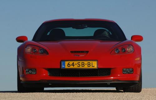 Chevrolet-Co 1jpg