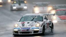 Około 400 kierowców reprezentujących ponad 80 zespołów z 40 różnych krajów weźmie […]