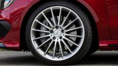 Opona Dunlop Sport Maxx, zaprojektowana w oparciu o technologie stosowane podczas wyścigów, […]