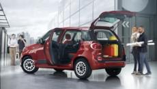 Fiat Professional rozszerzył swoją ofertę o model 500L PRO. Ten 4-osobowy samochód […]