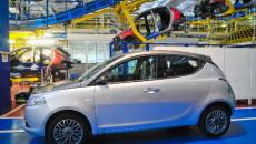 Fiat Auto Poland S.A., największa ze spółek Grupy Fiat w Polsce, wyprodukowała […]