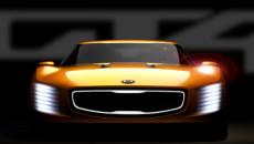 Już za kilka dni odbędzie się otwarcie salonu samochodowego w Detroit, na […]