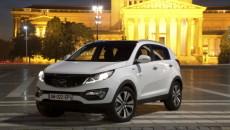 Kia Motors Polska sprzedała w roku 2013 więcej pojazdów niż kiedykolwiek przedtem […]