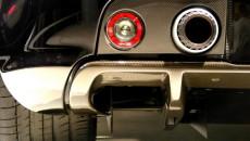 GPS, przednia szyba nie wymagająca wycieraczek, prototyp samochodu bez kierowcy to tylko […]