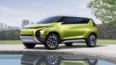 Mitsubishi Motors rozpoczyna nowy rok prezentując podczas salonu samochodowego Brussels Motor Show […]