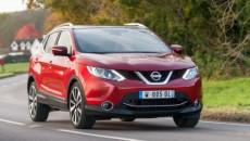 W 2007 roku Nissan wprowadził na rynek model, który dał początek segmentowi […]
